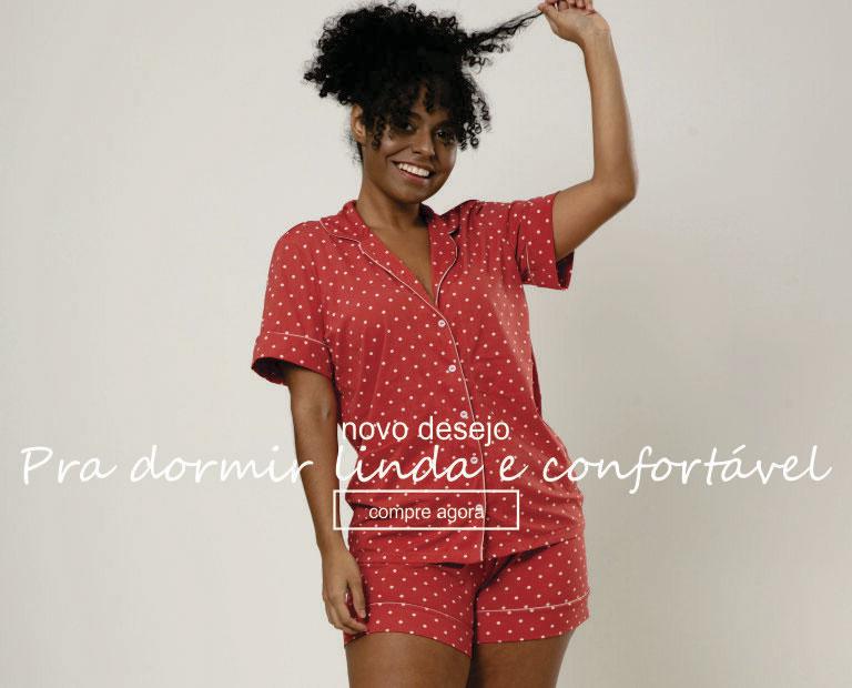 pijama-dos-conhos-curto-celular-MENOR