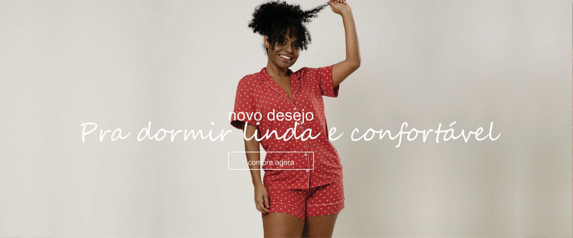 pijama-dos-sonhos-curto-MENOR