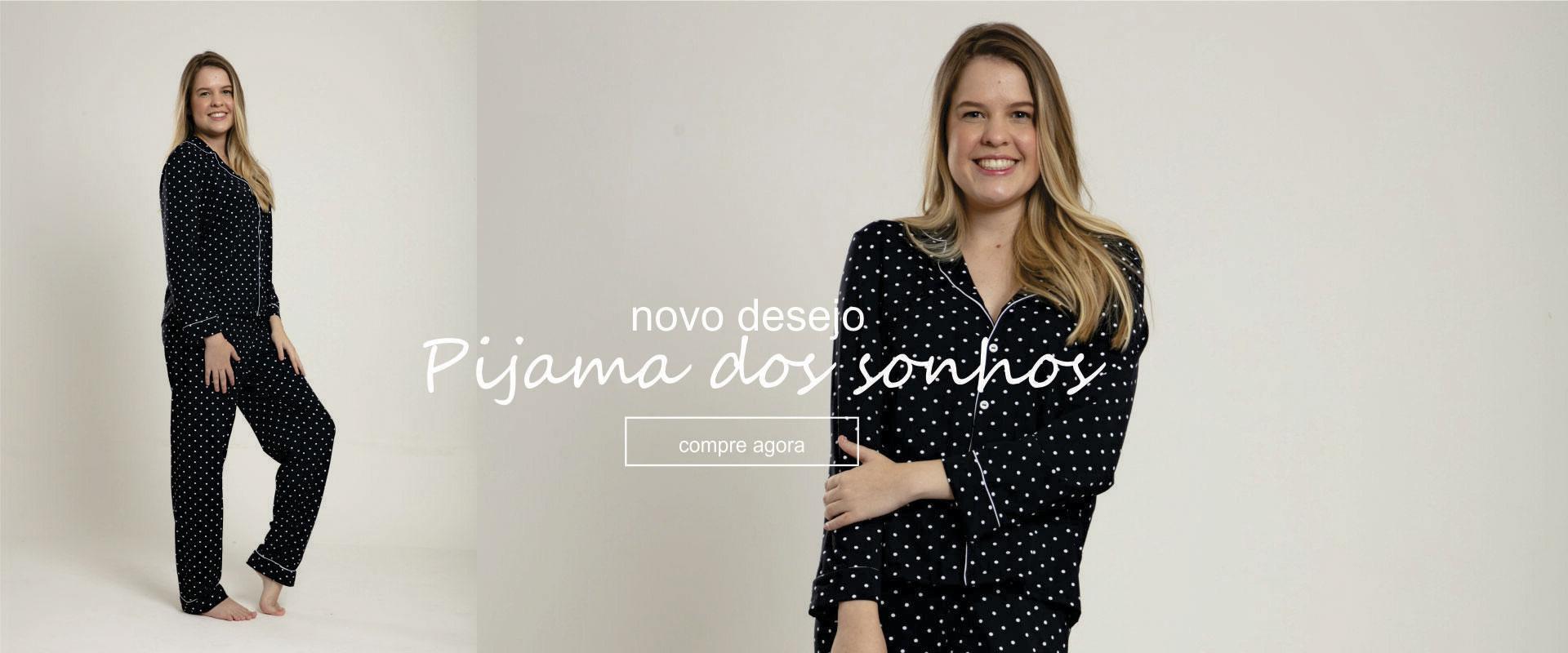 pijama-dos-sonhos-longo-MENOR