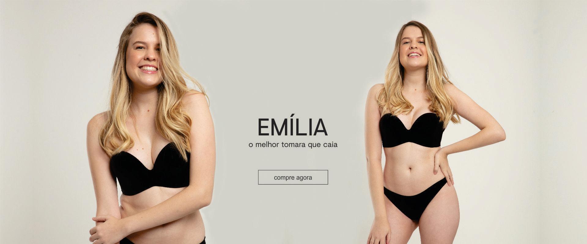 EMILIA 159LAURA